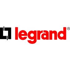 LEGRAND 032538 optikai kábel OM3 multimódusú univerzális (beltéri/kültéri) 8 üvegszál loose tube Dca-s2-d2-a1 2000m-kábeldob LCS3 ( Legrand 032538 ) egyéb hálózati eszköz