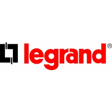 LEGRAND 051816 patch kábel RJ45-RJ45 Cat6A árnyékolt (S/FTP) PVC 0,5 méter sárga d: 6,2mm AWG27 LCS3 ( Legrand 051816 ) egyéb hálózati eszköz