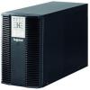 LEGRAND KEOR LP 2kVA 1/1 fázisú színuszos IEC kimenet RS-232 kommunikációs