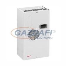 LEGRAND Klímaberendezés függőleges felszereléssel, 230V/1 380W/240W villanyszerelés