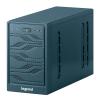 LEGRAND NIKY szünetmentes áramforrás 1KVA 6xC13 USB - vonali interaktív