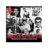 Leiber & Stoller The Absolutely Essential (CD)