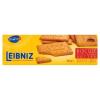 Leibniz vaj ízesítésű keksz 100 g