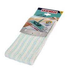 Leifheit 52017 Clean Twist Micro Duo XL póthuzat 42 cm-es takarító és háztartási eszköz