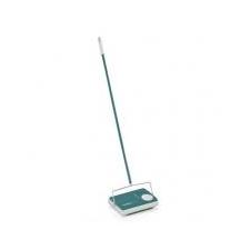 """Leifheit Mechanikus szőnyegseprű, LEIFHEIT """"Regulus"""" takarító és háztartási eszköz"""