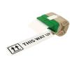 """Leitz Etikett, folyamatos, papír, öntapadó, 88 mm x 22 m,  """"Icon"""" fehér"""