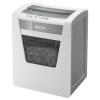 """Leitz Iratmegsemmisítő, mikrokonfetti, 10 lap, LEITZ """"IQ Office P5"""""""