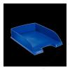 Leitz Irattálca, műanyag, LEITZ Plus, kék (E52272035)
