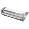 Leitz Laminálógép, A3, 80-175 mikron, LEITZ iLam Office Pro, ezüst (E75180084)
