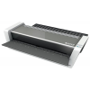 """Leitz Laminálógép, A3, 80-250 mikron, LEITZ """"iLAM Touch 2"""", fehér-antracit"""