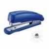 Leitz LEITZ mini tűzőgép - 55170035 - kék