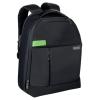 """Leitz Notebook hátizsák, 13.3"""", LEITZ """"Complete Smart Traveller"""", fekete"""