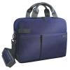 """Leitz Notebook táska, 13,3"""", LEITZ """"Complete Traveller"""", titánék"""