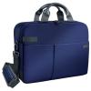 """Leitz Notebook táska, 15,6"""", LEITZ """"Complete"""", titánkék"""