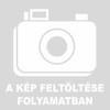 Leitz Tároló doboz, lakkfényű, M méret, LEITZ Click&Store, fehér (E61090001)