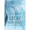 - LELKI MENTŐÖV - VÁLOGATOTT ÍRÁSOK