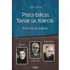 Léner Péter LÉNER PÉTER - PISTA BÁCSI, TANÁR ÚR, KARCSI - ÜKH 2015 - SZÍNHÁZI ARCKÉPEK