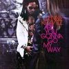 Lenny Kravitz LENNY KRAVITZ - Are You Gonna Go My Way CD