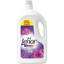 Lenor 2v1 Amethyst &amp, Floral Bouquet Szín: 3,685 l (67 mosószer) tisztító- és takarítószer, higiénia