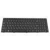 Lenovo 25204655 Billentyűzet (Német)