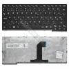 Lenovo 25204697 gyári új, fekete magyar laptop billentyűzet