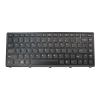 Lenovo 25205095 Billentyűzet (magyar)