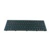 Lenovo 25205451 Billentyűzet (Német)