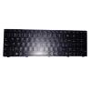 Lenovo 25206769 Billentyűzet (magyar)