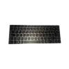 Lenovo 25209856 Billentyűzet (Német)