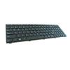 Lenovo 25214798 Billentyűzet (Német)
