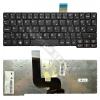 Lenovo 25214962 gyári új, fekete magyar laptop billentyűzet