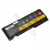 Lenovo 45N1037 11.1V 5200mAh 57Wh laptop akkumulátor