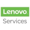 Lenovo 5WS0A23136 Service (Basic garancia)