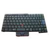 Lenovo 93P4678 Billentyűzet (magyar)