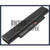 Lenovo ASM 42T4962 84+ 4400 mAh 6 cella fekete notebook/laptop akku/akkumulátor utángyártott