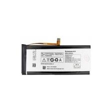 Lenovo BL207 gyári akkumulátor (2500mAh, Li-ion, K900)* mobiltelefon akkumulátor