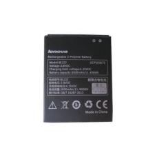 Lenovo BL222 gyári akkumulátor (3000mAh, Li-ion, S660)* mobiltelefon akkumulátor