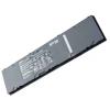 Lenovo C31N1318 Akkumulátor 3950mAh