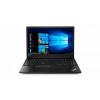 "LENOVO-COM LENOVO ThinkPad E580, 15.6"" FHD, Intel Core i3-8130U (2C, 3.40GHz), 4GB, 256GB SSD, Win10 Pro"