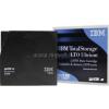 Lenovo IBM Adatkazetta Ultrium 2500/6250GB LTO6 (00V7590)