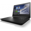 Lenovo IdeaPad 110 80T7006XHV