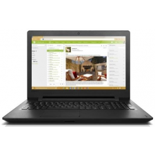 Lenovo IdeaPad 110 80T70071HV laptop