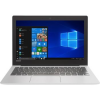"Lenovo IdeaPad 120S-11IAP laptop, Intel® Celeron® N3350 2.40 GHz-es processzorral, 11.6"", 4GB, 32GB eMMC, Intel HD Graphics, Microsoft Windows 10 S, Hófehér (81A400CVRI)"