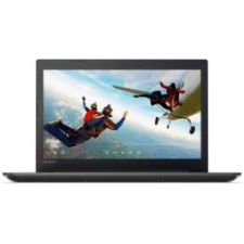 Lenovo IdeaPad 320 80XH007CHV laptop