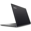 Lenovo IdeaPad 320 80XH007NHV