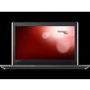 Lenovo IdeaPad 320 80XV00UPHV