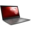 Lenovo Ideapad 320 80XW001FHV