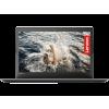 Lenovo IdeaPad 320 80XW006JHV