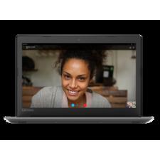 Lenovo IdeaPad 330 81D2004UHV laptop