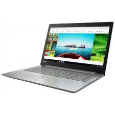 Lenovo IdeaPad 330 81D200A8HV laptop